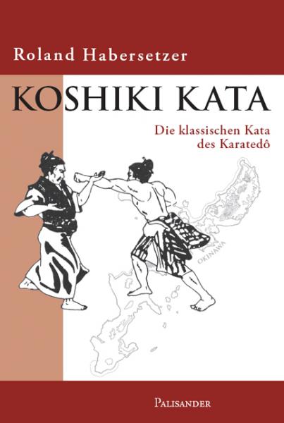Koshiki Kata