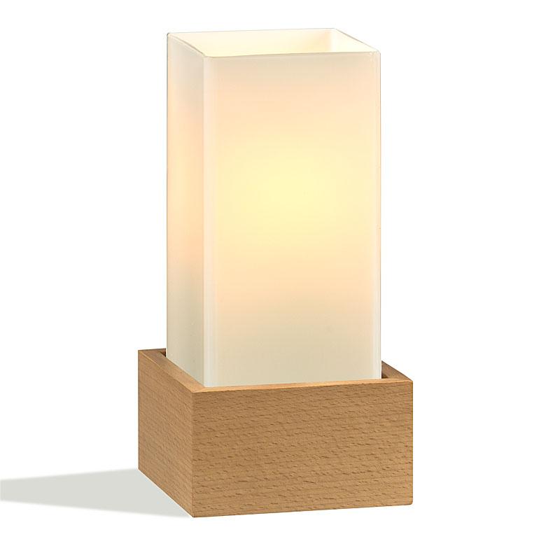 Japanische lampen leuchten yuki kaufen bei japan shop for Lampen japan