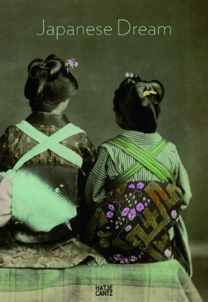 Japanese Dream