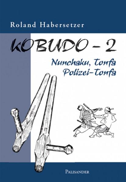 KOBUDO 2